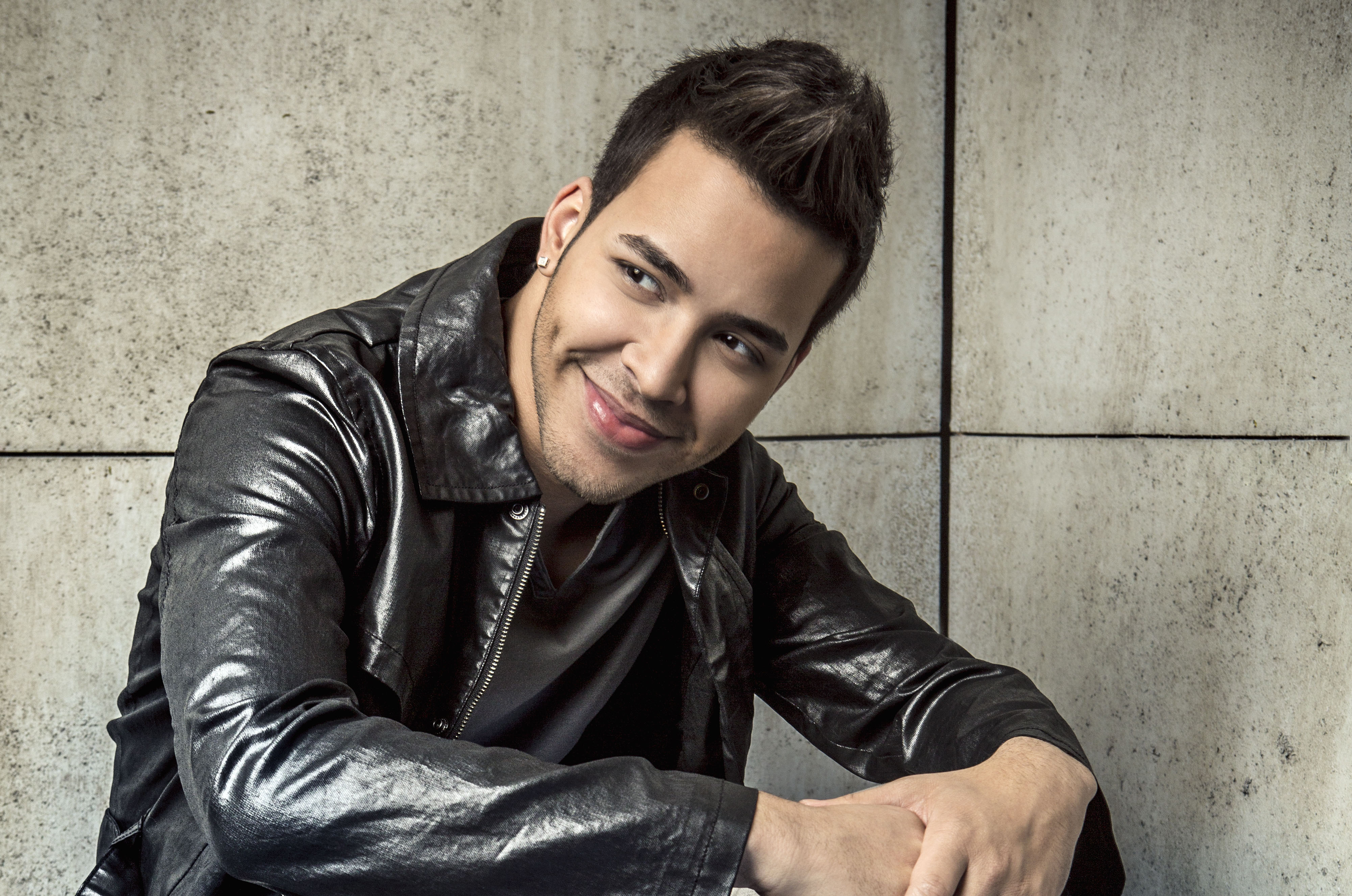 Prince_Royce-491final-cropped-smaller